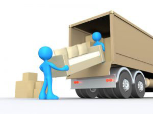 Interstate Removalists Lidcombe