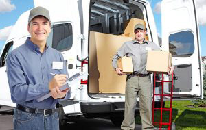 packing services Lidcombe